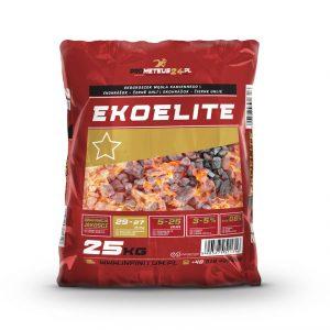 Ekogroszek premium EkoElite 29 MJ